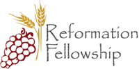 Reformation Fellowship