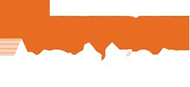 Artist Access logo