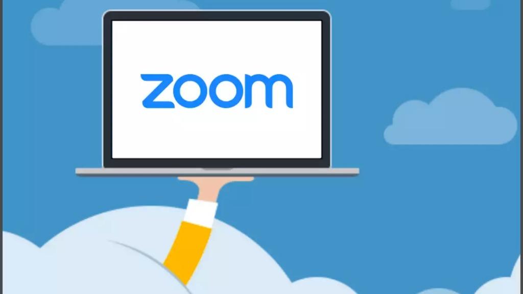 Zoom Registration (Free)