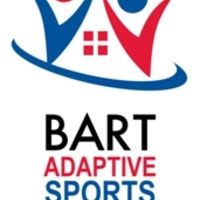 Bart center logo 2014 jpg sm