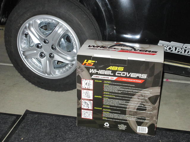 Wheel Covers 003.JPG