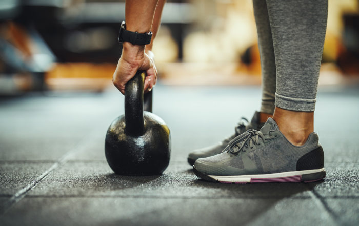 How to build a better core
