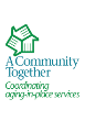 Acommunitytogether logo