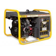 10 kW Diesel Generator