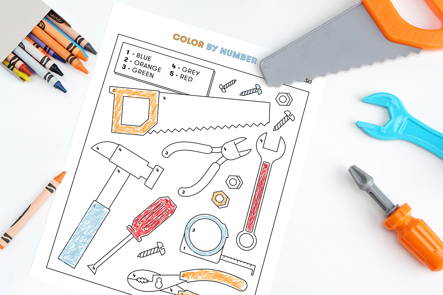 Free Occupation Coloring Pages, Download Free Clip Art, Free Clip ... | 1001x1500