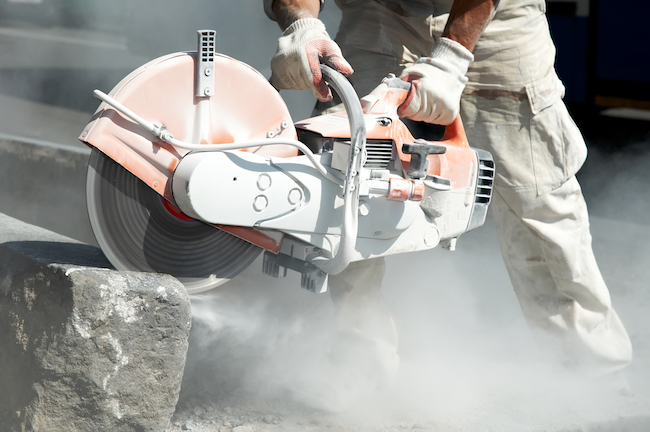Image of Is Your Business Ready? The Compliance Deadline for the OSHA Silica Rule is Almost Here