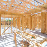 Residential Construction Jobs Decline Due to Low Housing Inventory
