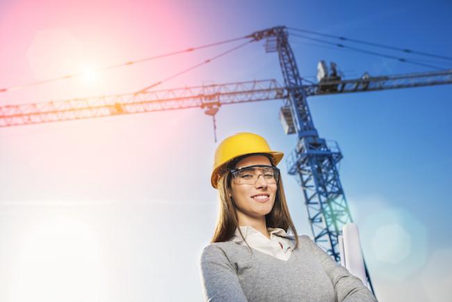 You've Got Time: OSHA Crane Certification Deadline Delayed