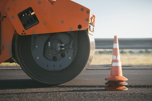 Single vs. Double Drum Roller: When to Use Each