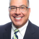 BigRentz Appoints New Director of Operations to Drive Customer Experience