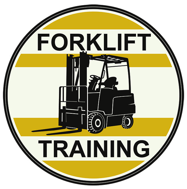 Who Should Get Forklift Training and Certification?