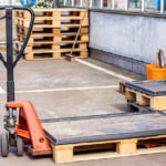 What Material Handling Equipment You Need for Narrow Areas