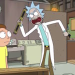 The Real Science of 'Rick and Morty'. Leveling Methods & Standards