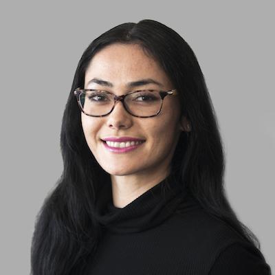 Image of Elizabeth Marquez