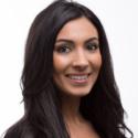 BigRentz CFO Neda Imbimbo's BuzzFeed Interview on her Top 5 Leadership Lessons