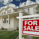 How to Prepare a House for Sale