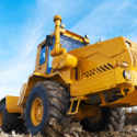 Choosing the Right Landscape Tractor Rental for Your Landscaping Project
