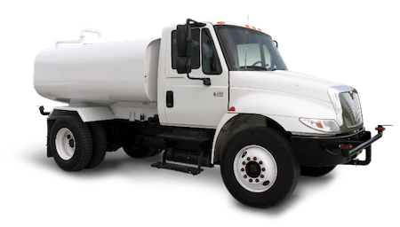 Water Truck Rental | BigRentz