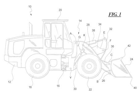 Patent US 20120128456 A1