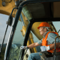 BigRentz VP of Marketing Writes Article on Best Practices for Renting Construction Equipment