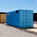 Main Reasons to Rent Storage Containers