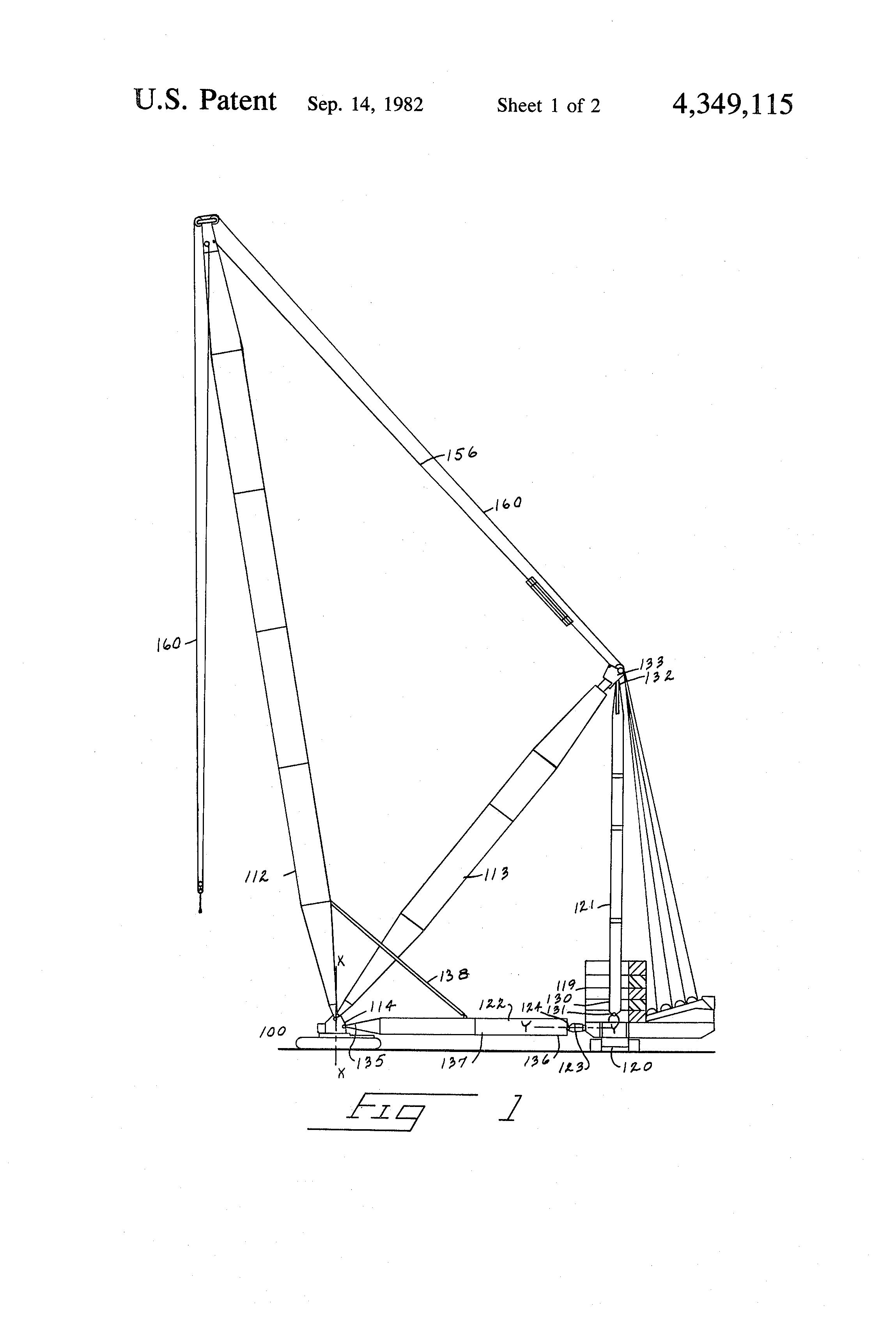 U.S. Patent US4349115A