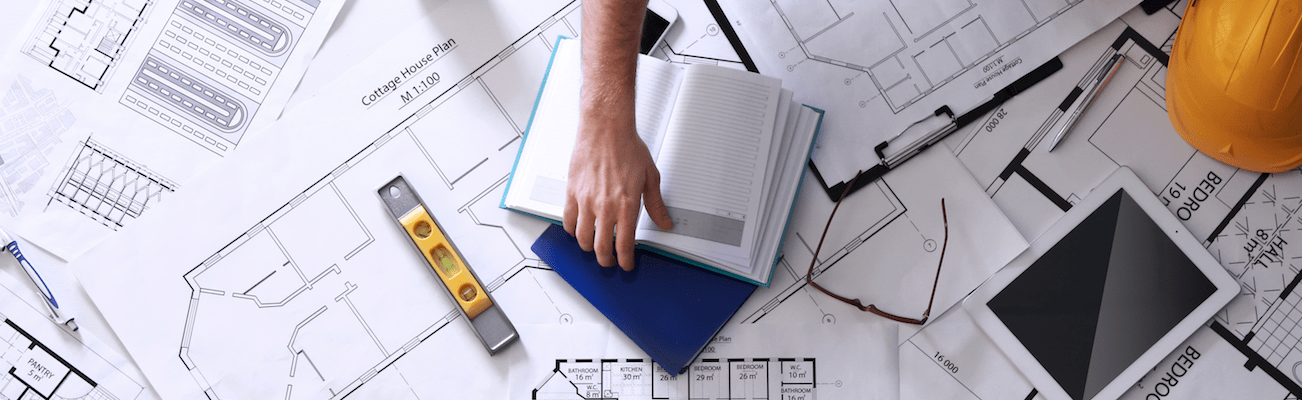 Engineering and Architecture Industry Solutions