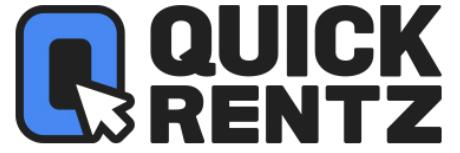 QuickRentz