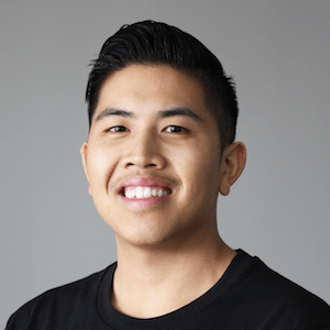 Image of Justin Flores