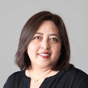 Image of Maria Rillo