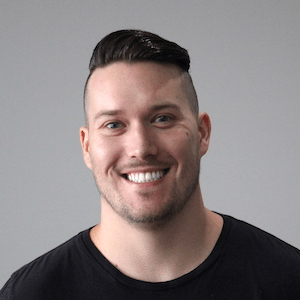 Image of Dustin Eusebio