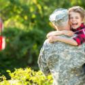 Best Jobs for Returning Service Members
