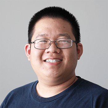 Image of Charles Hong