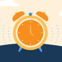 How to Become An Early Riser: 25 Science-Backed Tips