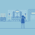 How to Remodel a Store to Boost Sales
