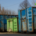 Dumpster Sizes Comparison Guide: Which Size Do You Need?