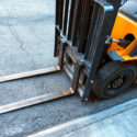 18 Important Forklift Statistics for 2020