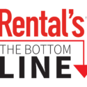"""Rental's The Bottom Line"" Podcast: Insights into how COVID-19 is shaping tech driven companies with Scott Cannon, CEO of BigRentz"