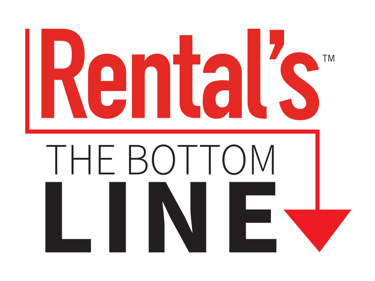 """""""Rental's The Bottom Line"""" Podcast: Insights into how COVID-19 is shaping tech driven companies with Scott Cannon, CEO of BigRentz"""