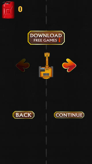 Higher Riders Extreme Heavy Construction Equipment App