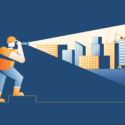 How to Recruit Skilled Workers: 13 Proven Tactics