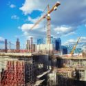 What Is Commercial Construction?