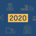 Construction Industry Trends You Must Know For 2020