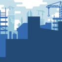 65 Must-Know Construction Statistics for 2020