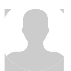 Team member blank silhoette image