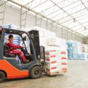 15 Essential Forklift Safety Tips Your Team Needs to Know
