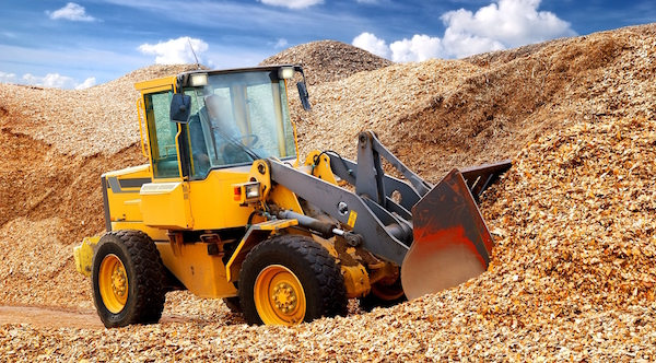 Top Three Reasons to Rent vs. Buy Heavy Equipment