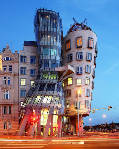 Image of The 7 Most Incredible Construction Projects in the World