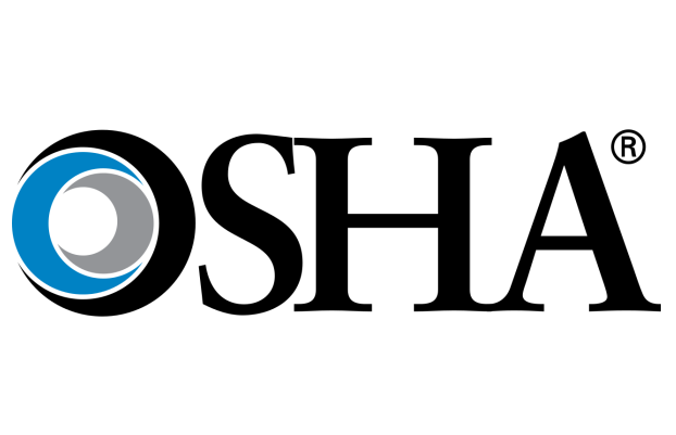 Who is OSHA? (The Occupational Health and Safety Administration)