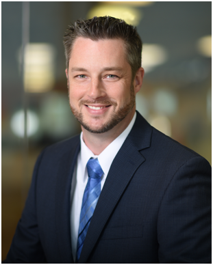 Image of BigRentz Names Liam Stannard as Chief Technology Officer